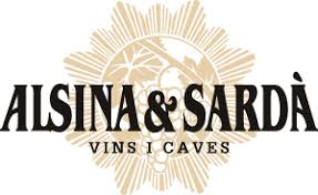 Alsina & Sardä Vins i Caves