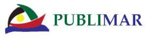Publimar - Vinos y Cavas personalizados